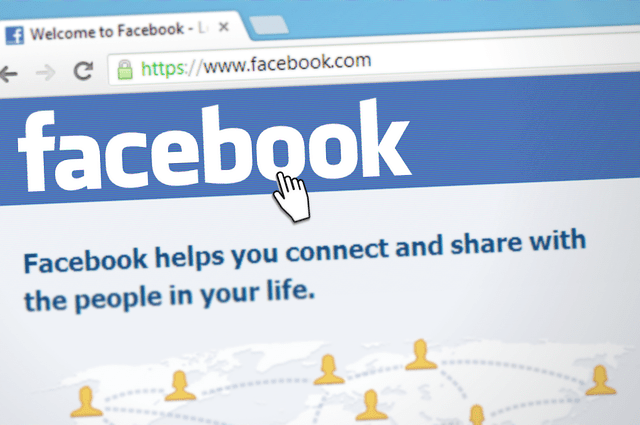 Your Company Needs a Facebook Page, Part 3: Brand Awareness