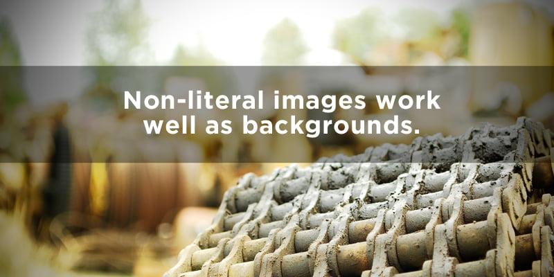 nonliteral_background800x400