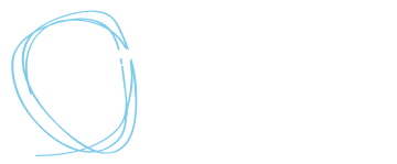 Watershe9 Marketing