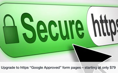 Converting Pages To HTTPS – Google Speaks