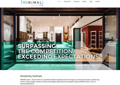 minimal_glass