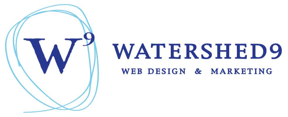 Watershed9 Marketing