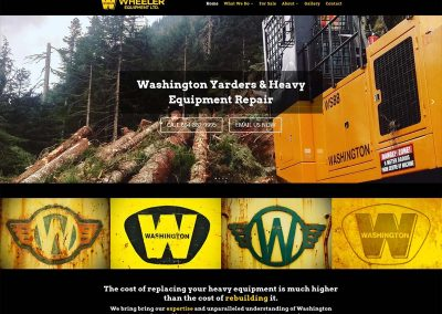 wheeler_equipment